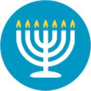 Еврейские образовательные программы